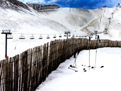El roaming en Andorra se abarata, pero sigue muy lejos de llegar a ser gratis