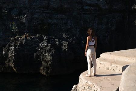 The Petticoat Menorca Summer 2015 2