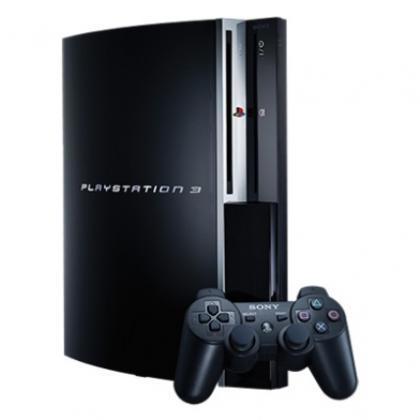 Sony saca pecho ante Microsoft
