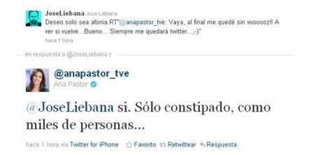 humanizacion-profesional-2_0-ana-pastor.jpg