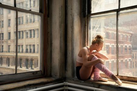 Cómo puede un fotógrafo ofrecer imágenes diferenciadas, según Joe McNally