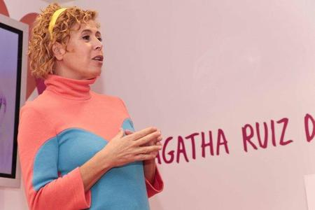 agatha-ruiz-de-la-prada_presentacion-love-love-love02.JPG