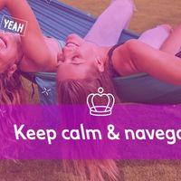 Tuenti se suma a las promociones de verano con una oferta atractiva: el triple de datos gratis