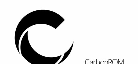 Carbon ROM resurge y llega con nightlies de Android 7.1.1