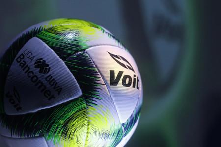 Cómo ver la liguilla del Clausura 2019 de la Liga MX por internet de manera gratuita en México