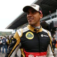 El número '13' terminó siendo de mala suerte, Maldonado deja Renault y la F1, Kevin Magnussen tendrá su lugar