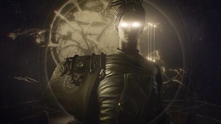 The Sacrifice será la nueva expansión de Warframe y estará disponible este mes en PC y consolas