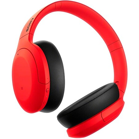 Sony Wh H910n 3