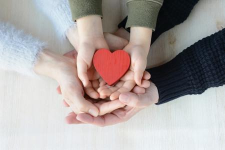 La salud mental y emocional también es importante: siete claves para sobrellevar mejor el encierro en familia