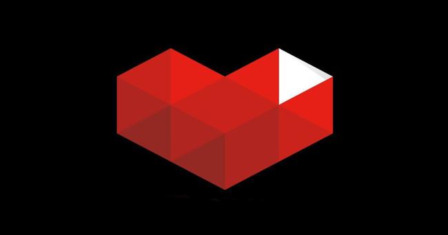 Youtube Gaming 1200x630