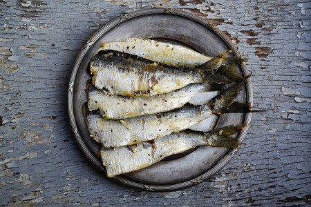 Sardines 1954911 1280
