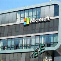 Cuidado con las actualizaciones opcionales de Microsoft: se han detectado drivers antiguos que pueden ocasionar problemas