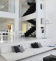Kilombo Villas, el summum del diseño en el Paraíso
