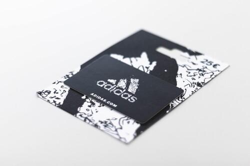 ¿Todavía sin regalos para Navidad? Recopilamos las mejores tarjetas regalo que son acierto seguro: Amazon, Adidas, H&M, Asos y más