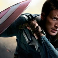 Chris Evans adelanta el final de su etapa con Marvel: 'Vengadores 4' cerrará la historia del Capitán América