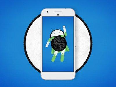 Los Nexus y Pixel ya están recibiendo la OTA de Android 8.0 Oreo, así puedes actualizar manualmente