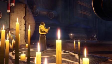 Bungie pospone Las Pruebas de Osiris en Destiny por un glitch que rompe el juego