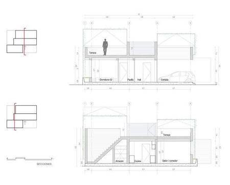 agiarchitectscamouflagehousesections80048376.jpg