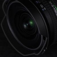 HD Pentax-DA Fish-eye 10-17mm F3.5-4.5 ED: el popular zoom ojo de pez recibe una grata actualización después de 13 años