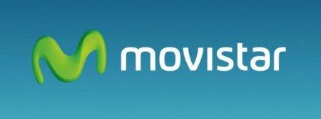Una incidencia de Movistar deja sin servicio a miles de usuarios