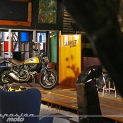 Foto 18 de 67 de la galería ducati-scrambler-presentacion-1 en Motorpasion Moto