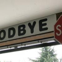 AdBlock Plus sigue su batalla contra los medios alemanes acusándoles de censura