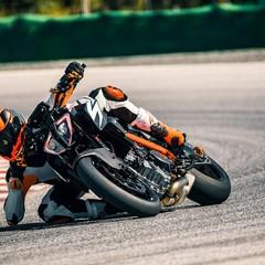 Foto 9 de 30 de la galería ktm-1290-super-duke-r-2019 en Motorpasion Moto