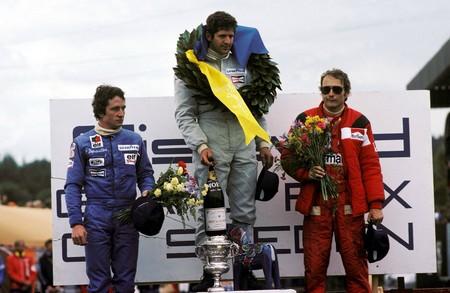 Scheckter Suecia F1 1976 2