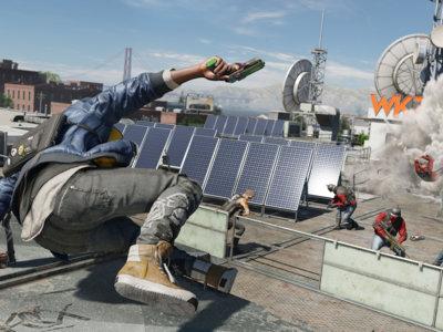 """Los """"viajes digitales"""" no estarán en Watch Dogs 2; Ubisoft prefiere expandir la exploración del jugador en la ciudad"""
