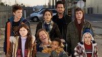 Showtime renueva 'Episodes' y 'Shameless'