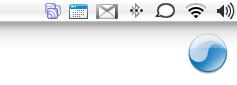 Mejoras en Google Reader Notifier para Mac