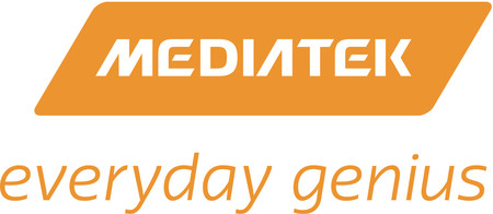 Mediatek - Everyday genius