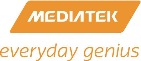 Mediatek - Everyday genius