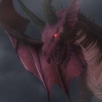 'Dragon's Dogma': Netflix lanza el épico tráiler del anime basado en el popular videojuego