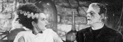 Trailers de clásicos del cine de terror