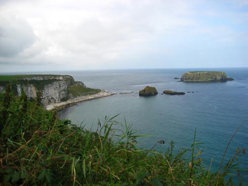 Foto de Costa de Irlanda del Norte (7/18)