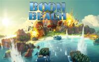 Boom Beach es lo nuevo de SuperCell: ¿triunfarán una vez más?