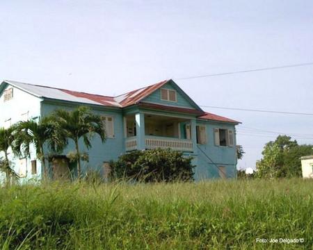 ¿En qué consiste la extinción del condominio?