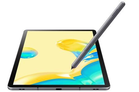 Galaxy Tab 5g 02