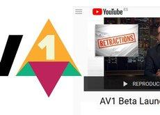 AV1, el formato de vídeo de alta calidad llamado a reemplazar a VP9