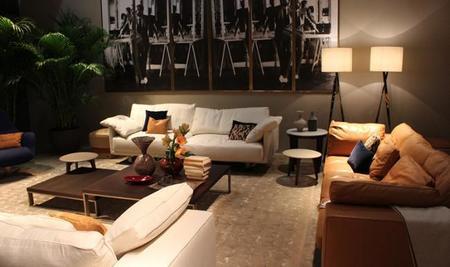 Dale un toque elegante a tu hogar con la línea 'Casa' de Trussardi