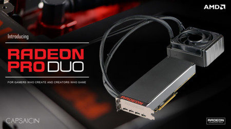 Amd Radeon Pro Duo Gdc2016 02a