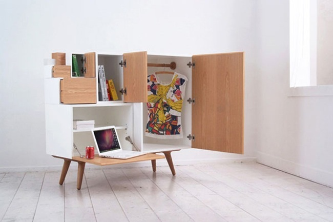 an furniture 2