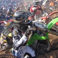 Foto 3 de 12 de la galería david-knight-vence-por-cuarto-ano-consecutivo-la-weston-beach-race en Motorpasion Moto