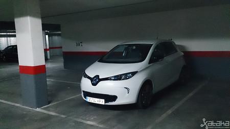 Cómo instalar un punto de recarga para vehículos eléctricos en el garaje