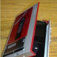 Popurrí: un disfraz para tu iPod, organización para tus memorias y algo de manualidades