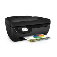 Foto 3 de 5 de la galería hp-officejet-all-in-one-3830-aio en Compradicción