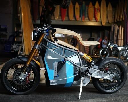 Moto E Raw