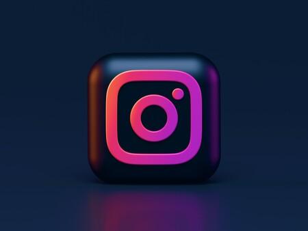Tras más de 10 años, Instagram está probando la subida de fotos desde el navegador de escritorio