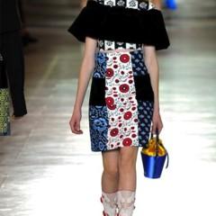 Foto 22 de 38 de la galería miu-miu-primavera-verano-2012 en Trendencias